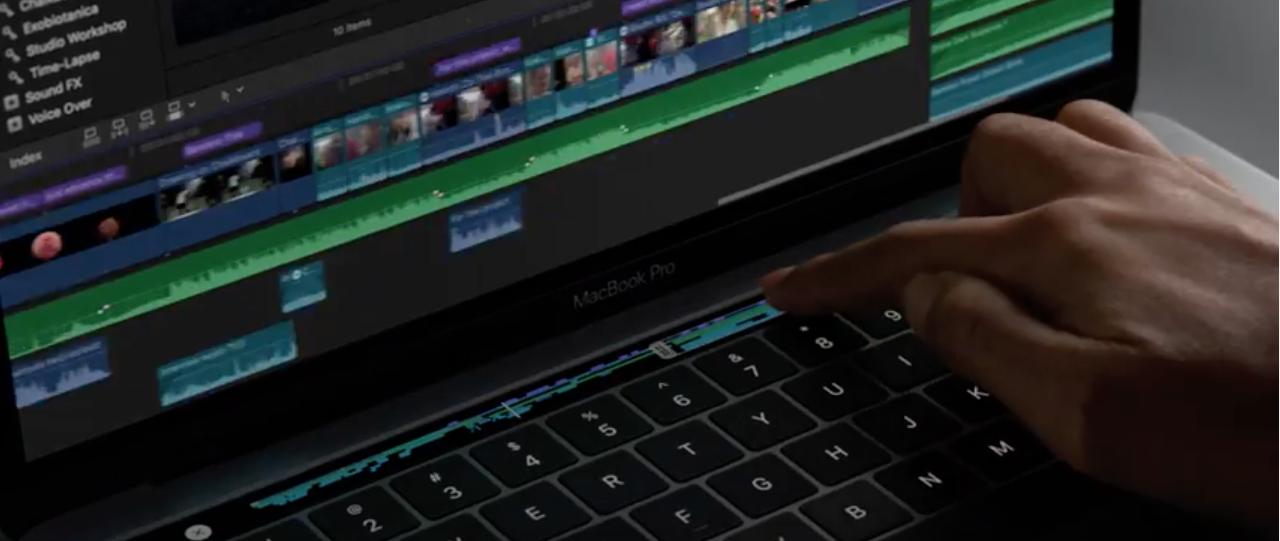 macbook-pro-reklama