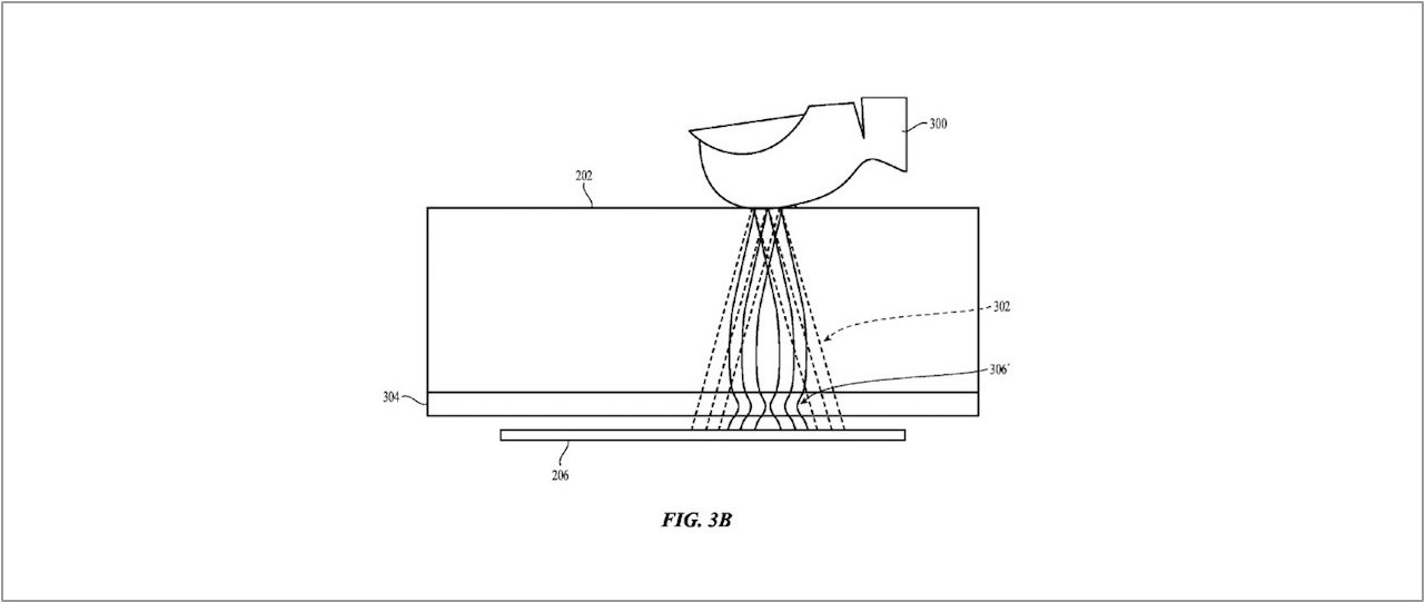 patent-touch-id