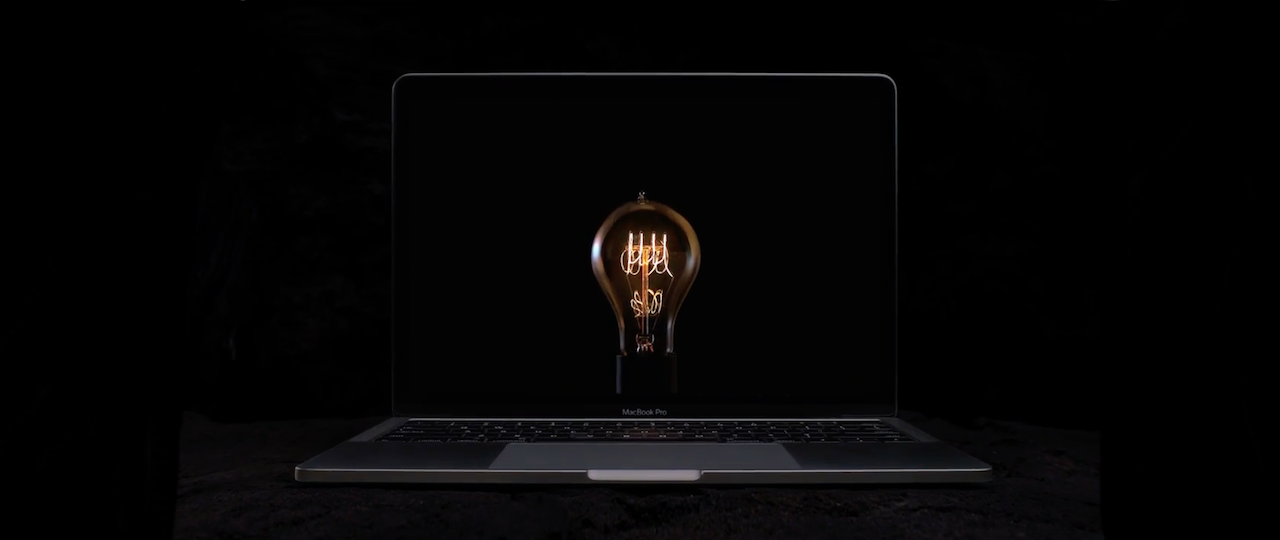 macbook-pro-reklama-bulbs