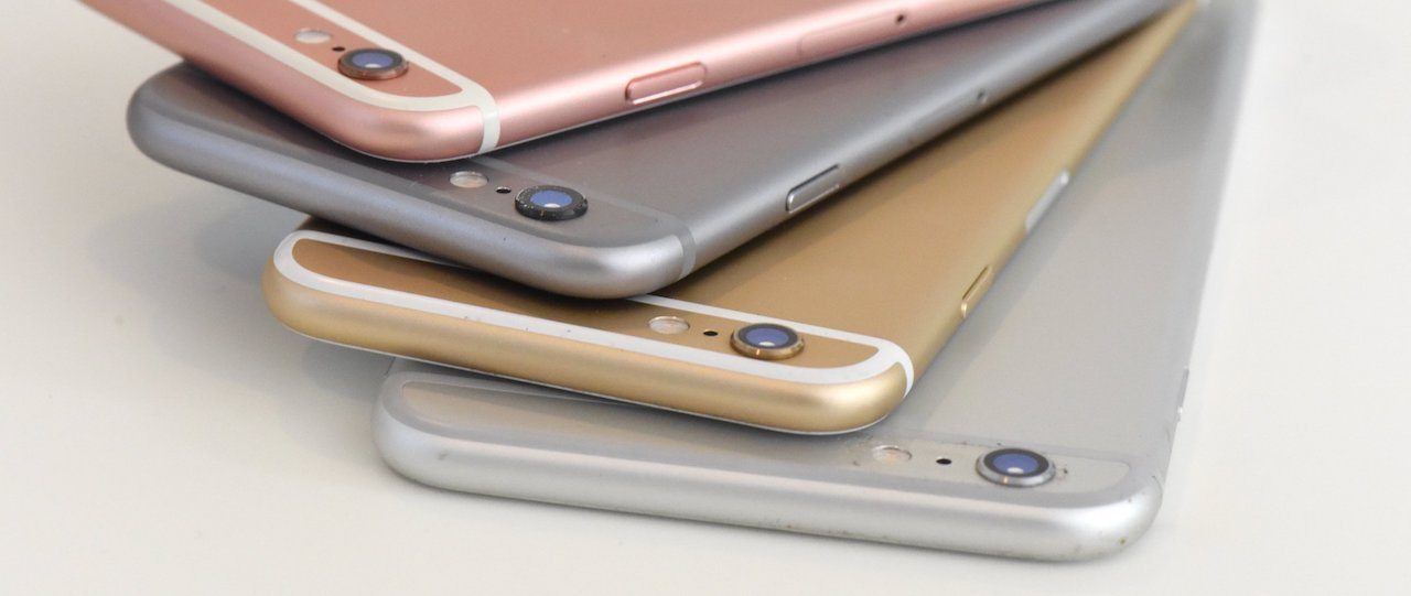 iphone-6s-review-261