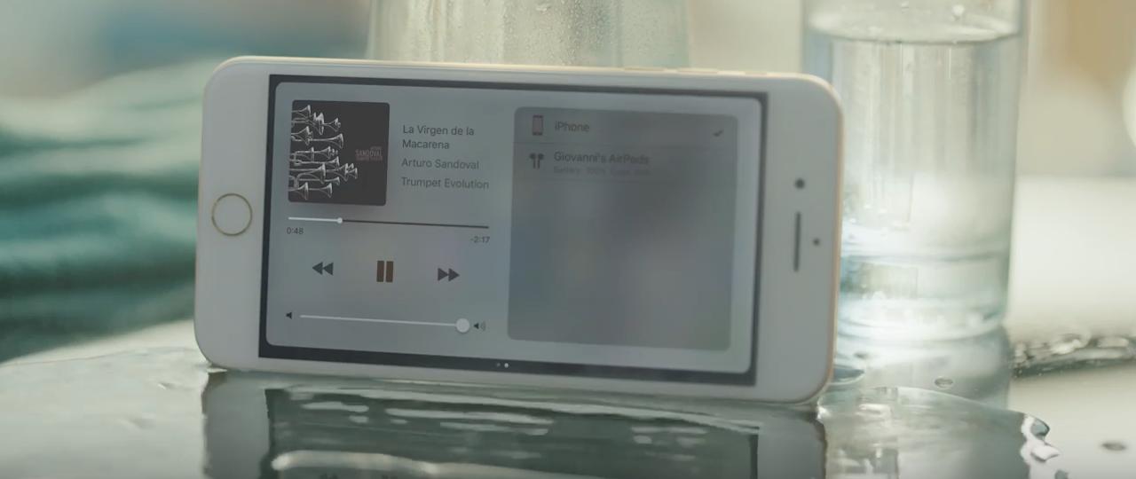 reklama-iphone-7