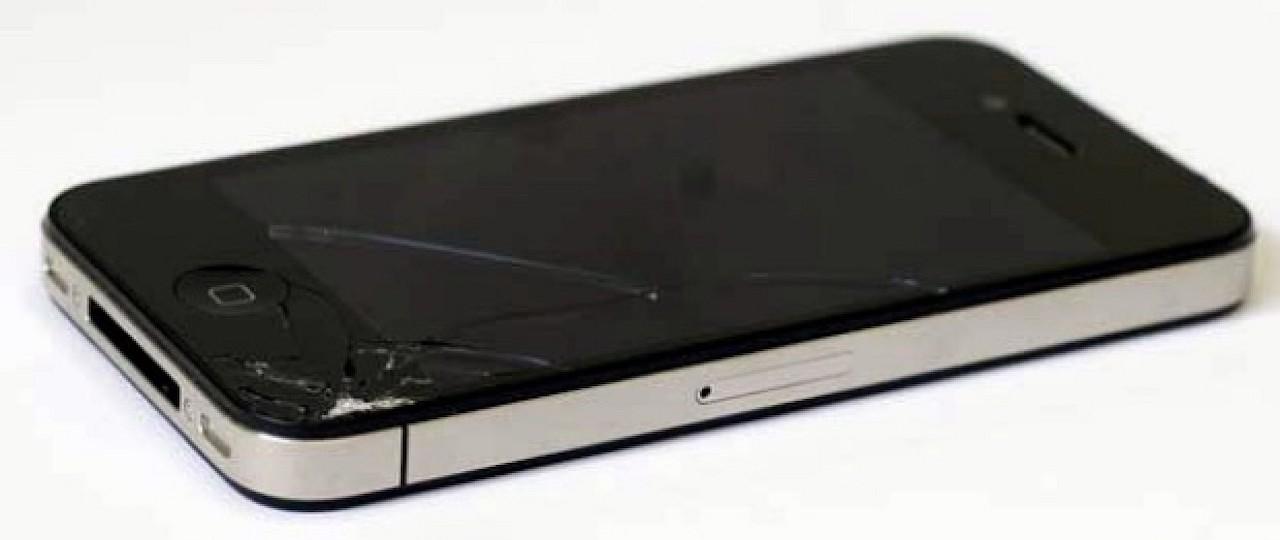 iphone-4-cracked
