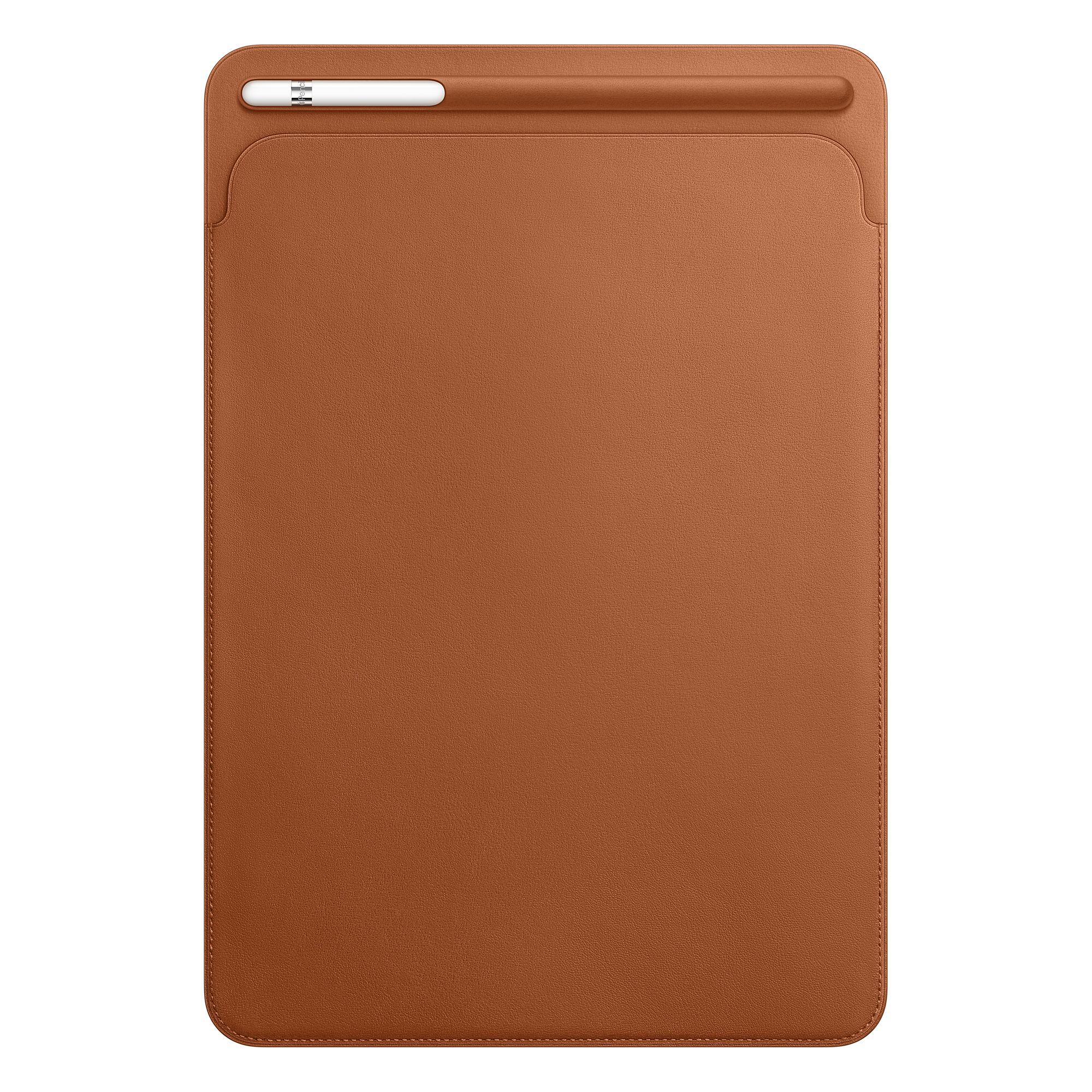 futerał iPad Pro