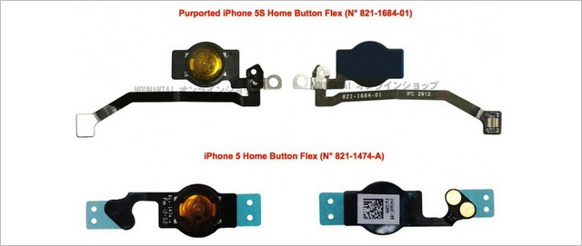iphone_5s_home_button (1)