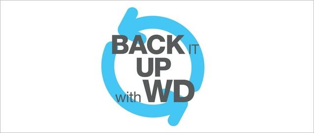 WD_backup