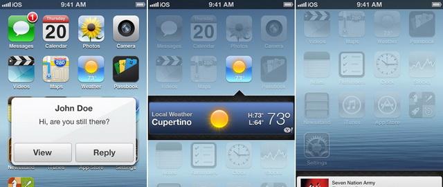 iOS7_koncept