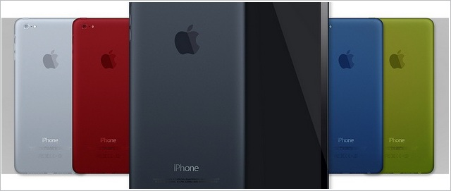 iPhone-5S-concept-colors-2013
