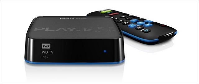 WDTV_Play_remote