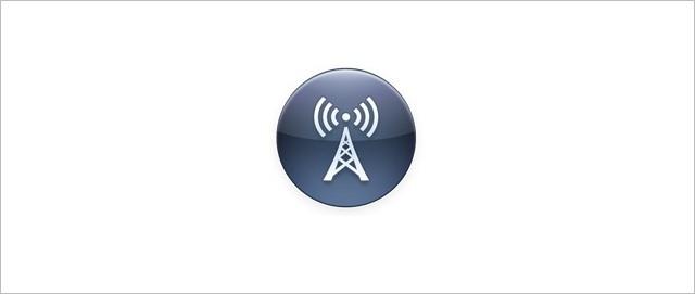 itunes_radio_round_icon