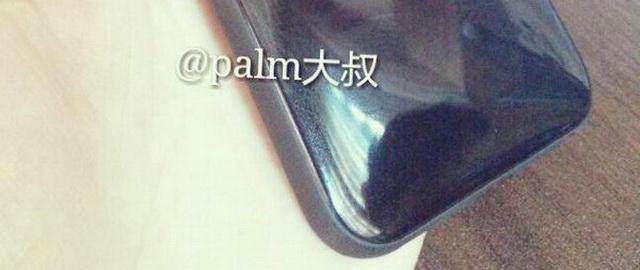 plastic_iphone_5_case3