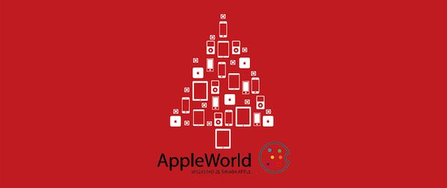 apple_christmas2