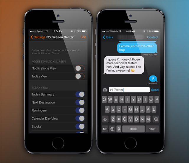 Eclipse-iOS-screens-1