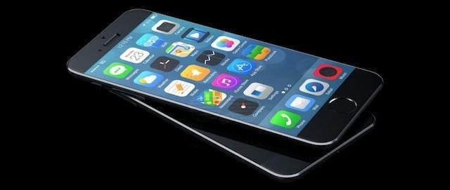 iphone-6-iphonesoft-koncept