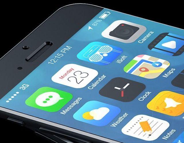 iphone 6-iphonesoft-isoft-koncepcja 4