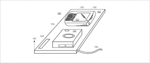 Patent Apple_mapa indukcyjna
