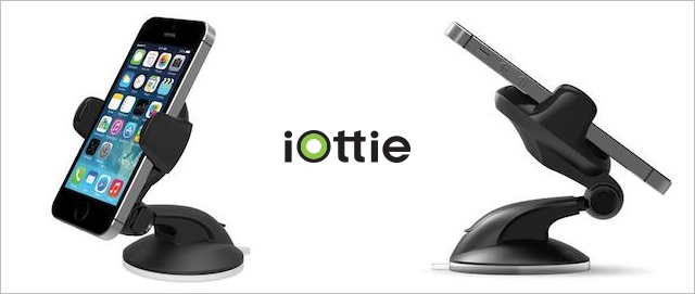 iOttie Easy Flex 3_1
