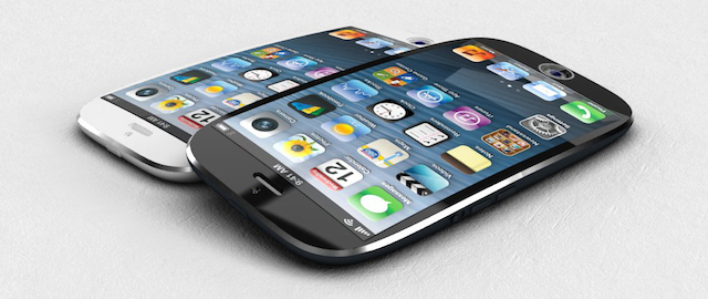 iPhone 6-Design-with-Fingerprint-Scanner-and-Curved-Glass-Envisioned-Video-5