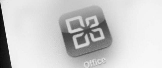 053112-tech-news-ipad-office-ss-662w-at-1x
