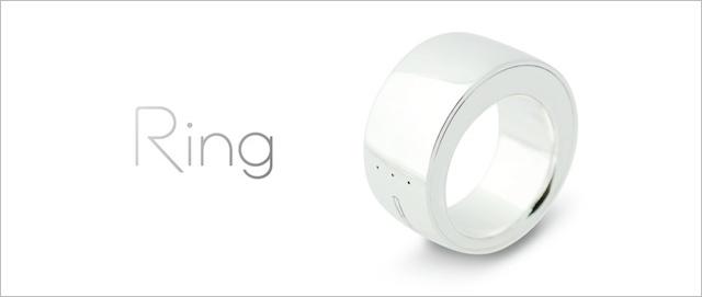 Ring_Logbar