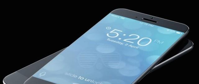 iphone-6-iphonesoft-isoft-concept-2-640x480