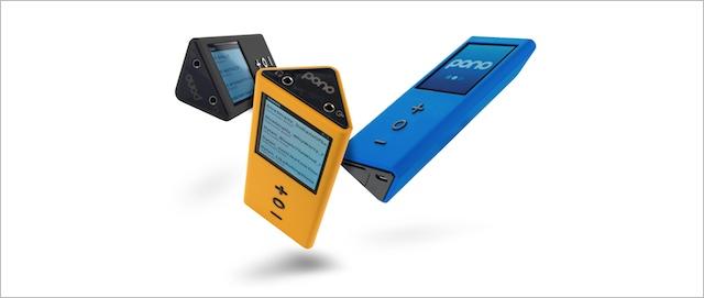 pono-players-yellow-blue