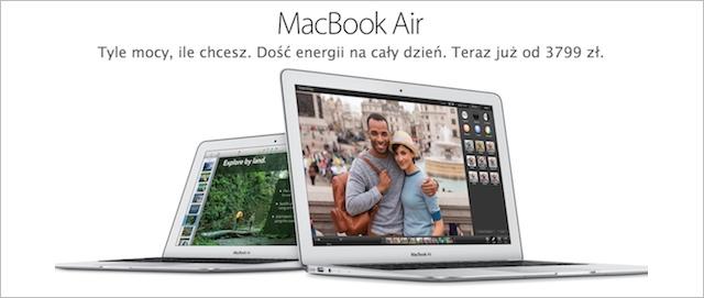 MacBook_Air_2014
