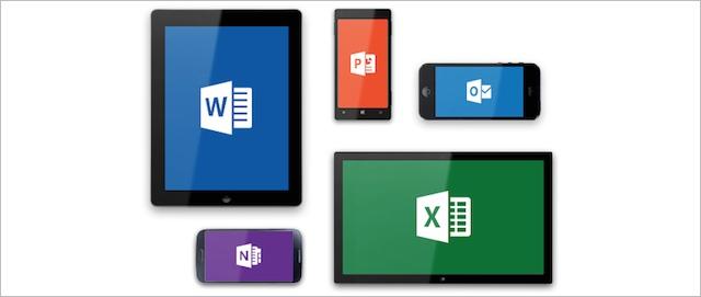 Office_iPad