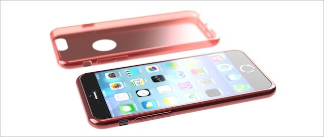 iPhone-6-Coque