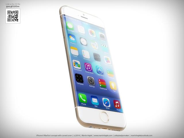 iPhone 6-ecran-bordures-00