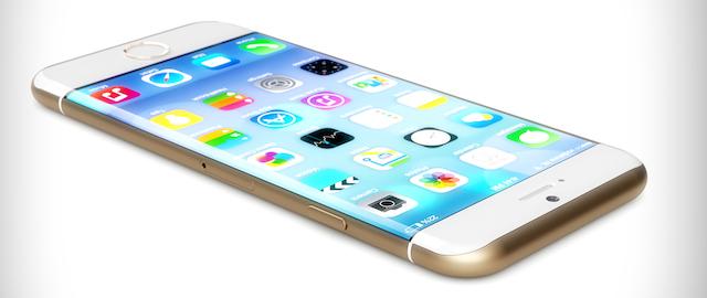 iPhone 6-ecran-bordures-02