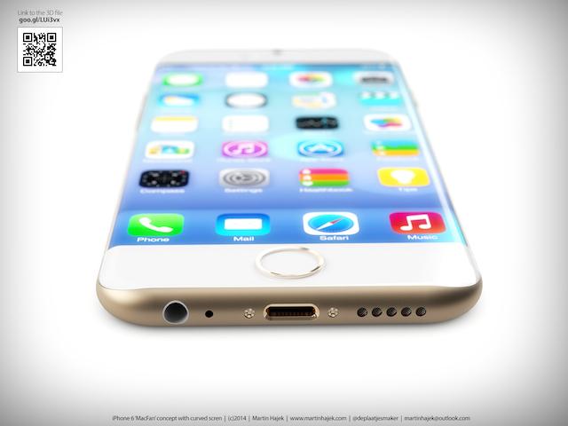 iPhone 6-ecran-bordures-03