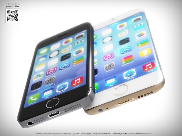 iPhone 6-ecran-bordures-08