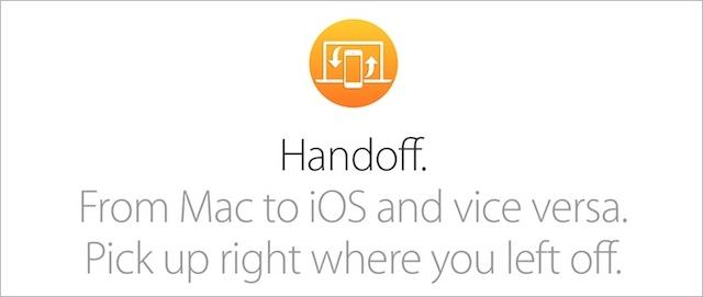 Handoff_Apple