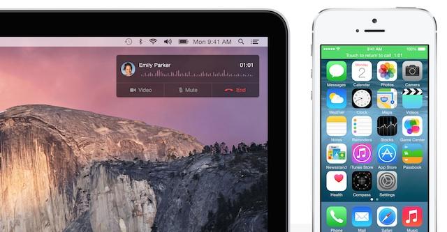 Handoff_iOS 8_OS X 10.10