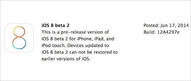 ios_8_beta_2