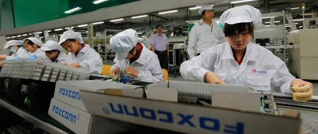Foxconn_Apple
