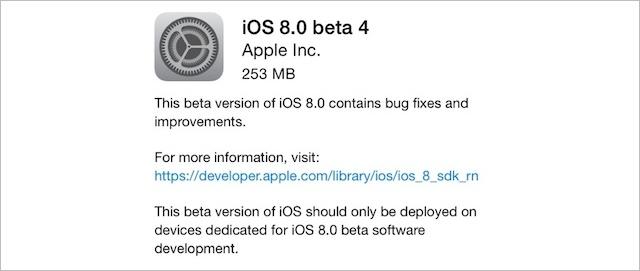 ios_8_beta_4