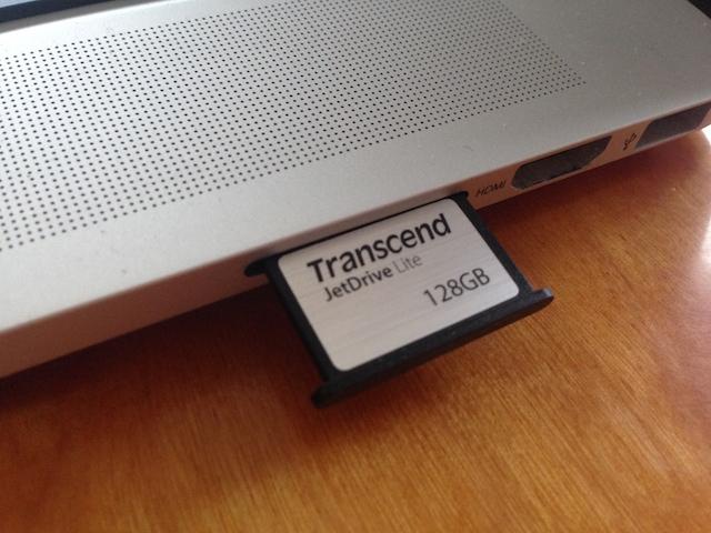 Transcend JetDrive Lite_5