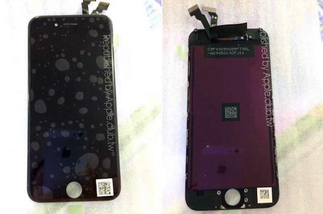 iphone6_appleclub_black-800x530