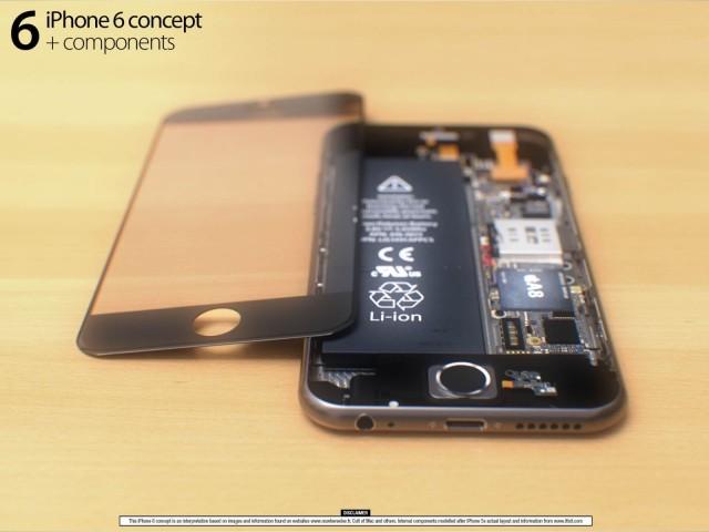 iphone6_martinhajek_10