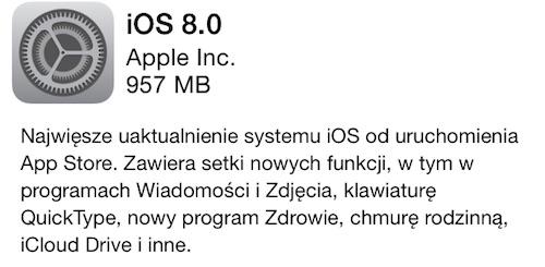 iOS_Update