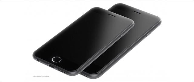 iPhone6_4-7 i 5-5 cala