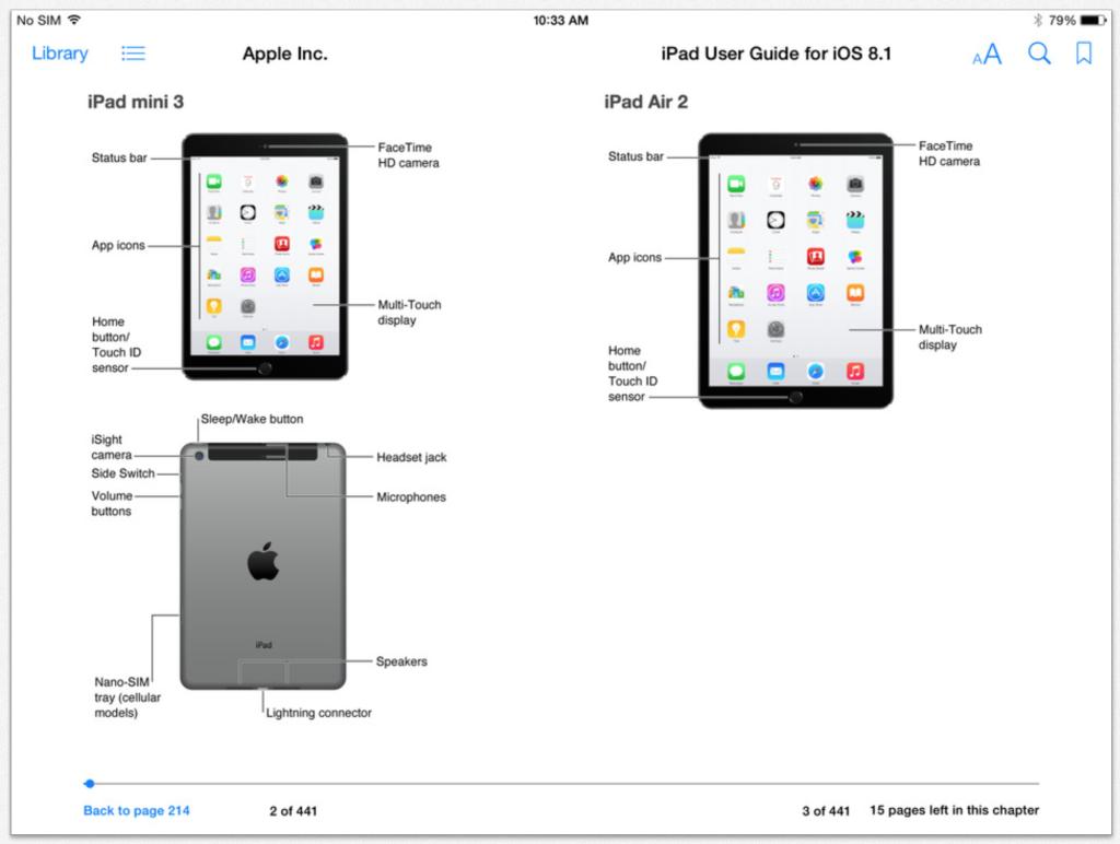 Zrzut ekranu 2014-10-15 o 19.20.47