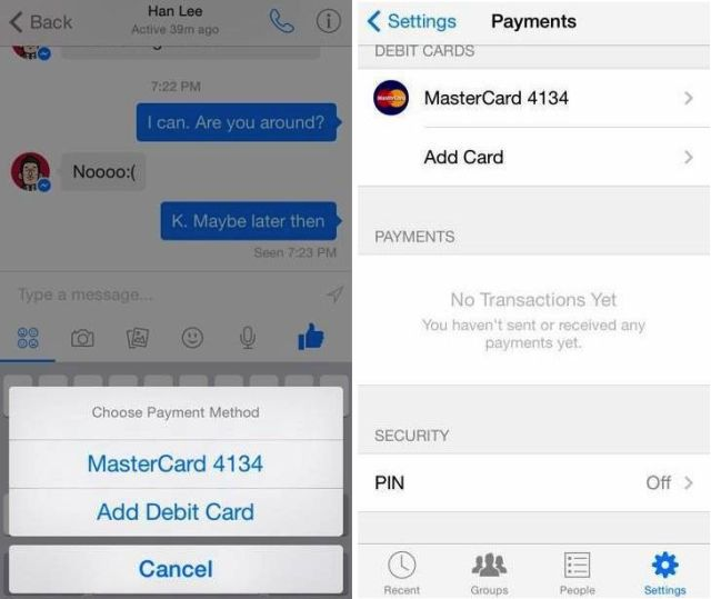 facebook-payments-select-method-640x539