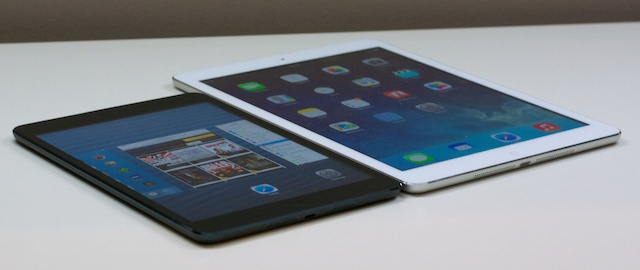 iPad-Air-vs-iPad-mini-5