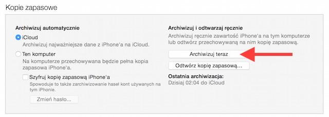 archiwizuj