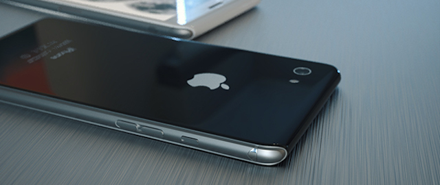 iPhone 8_2