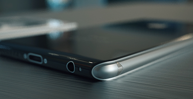 iPhone 8_3