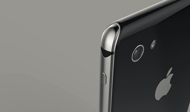 iPhone 8_4
