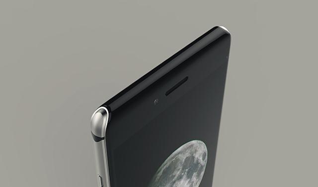 iPhone 8_8